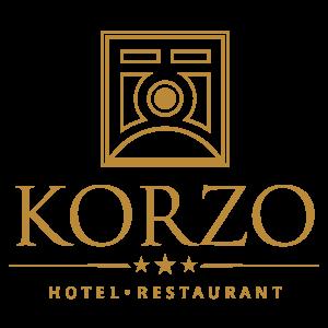 Hotel Korzo